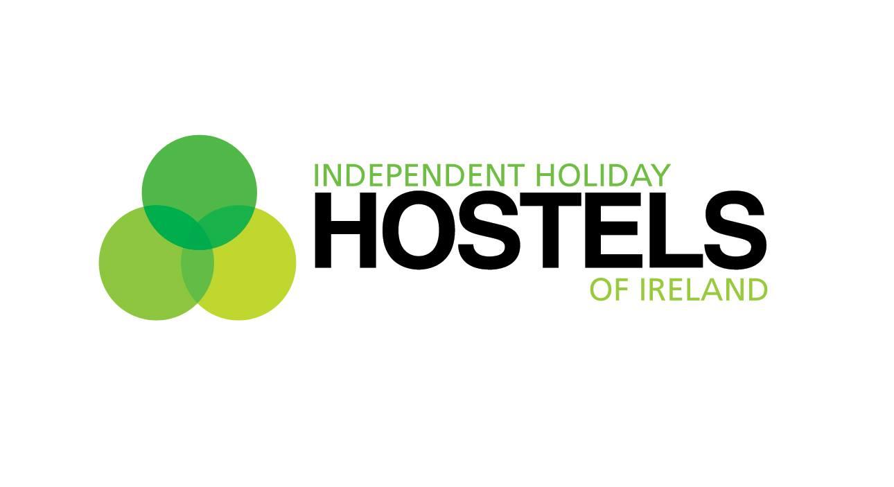 IRELAND_ www.hostels-ireland.com