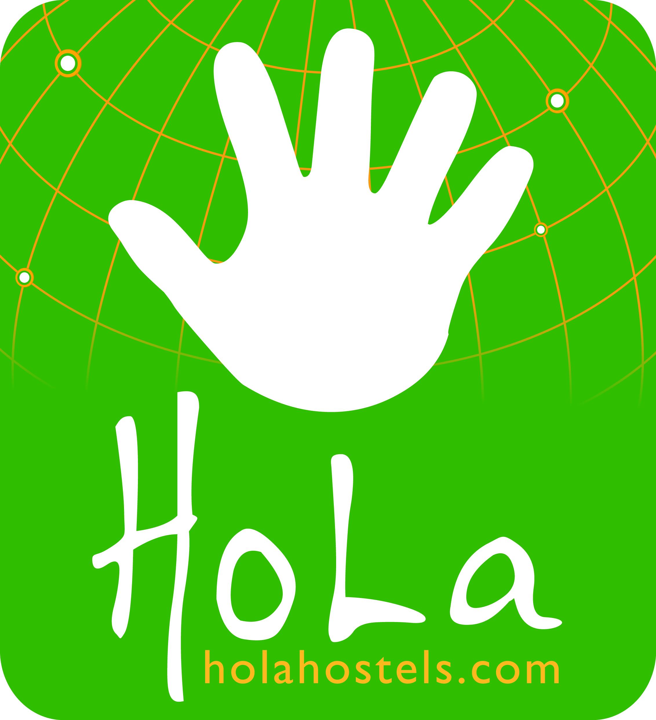 SOUTH AMERICA_ www.holahostels.com