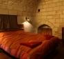 aaDouble Room_Idris Ahmed