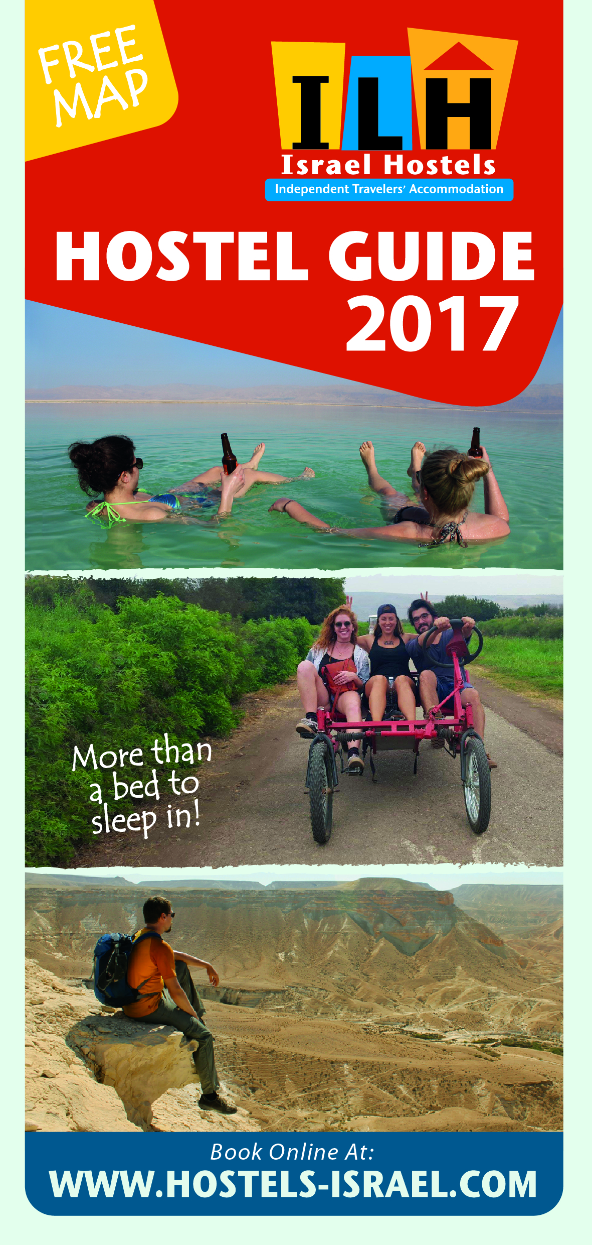 front_Cover_2017-01
