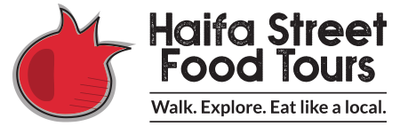 Haifa Street Tours